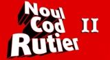 cod rutier vehiculele