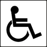 handicapati