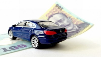 taxa auto 2014