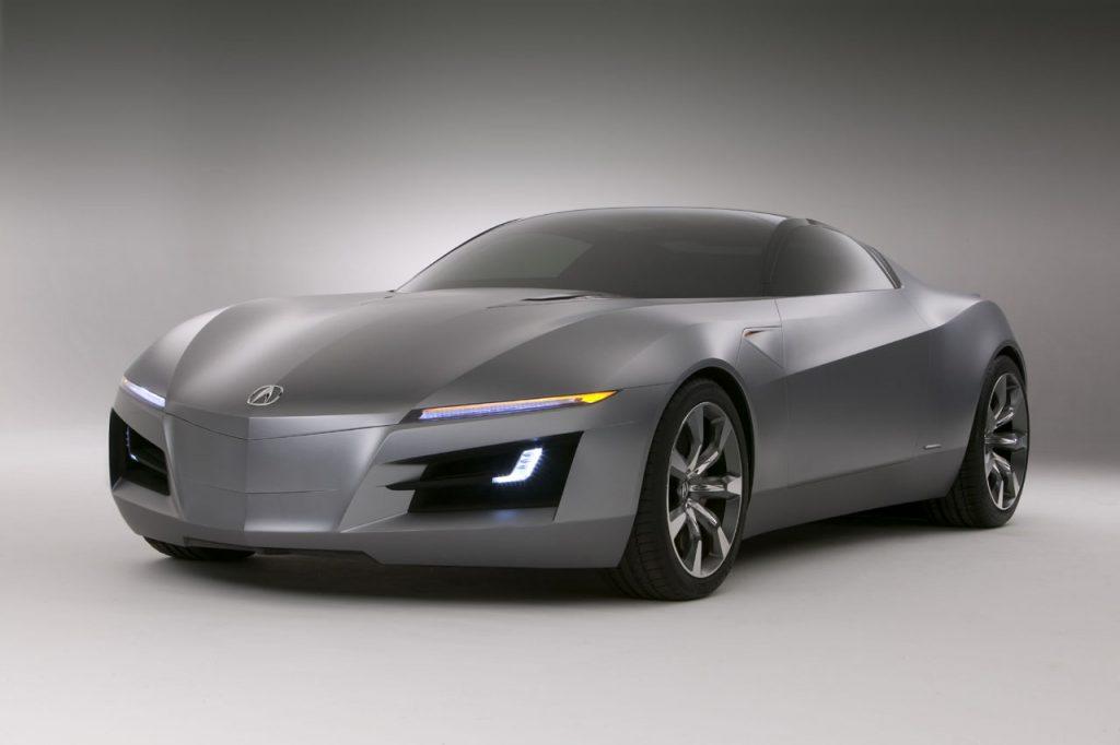 imagini cu prototipuri de masini