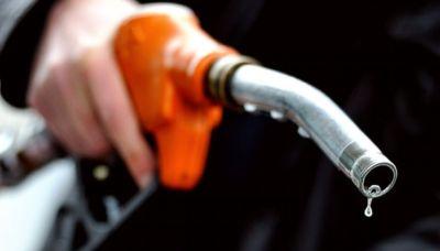 Cum sa faci economie de combustibil