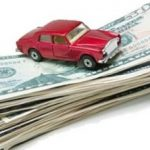 taxa auto 2015