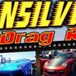 Transilvania Drag Race 13-14 August 2016