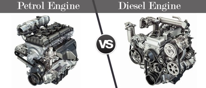 diesel-vs-benzina