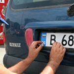 inmatriculare-in-bulgaria