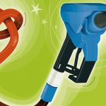 reducerea consumului de carburant