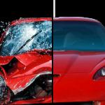 review-uri auto