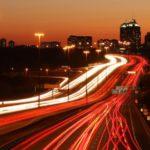 conducere preventiva trafic