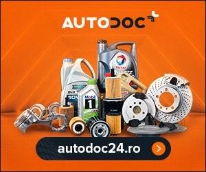 autodoc24.ro