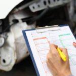 România este pe primul loc la numărul de accidente rutiere, iar cauzele sunt evidente